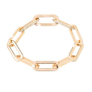 Stockholm Bracelet