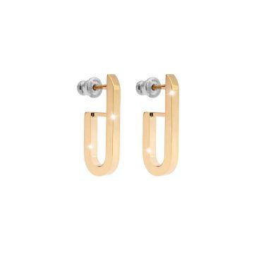 Stockholm Earring