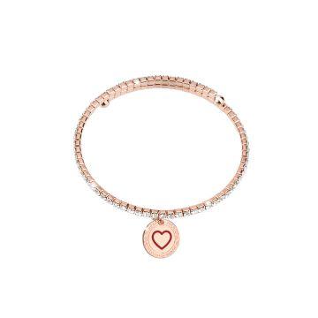 MyWorld Alphabet Bracelet