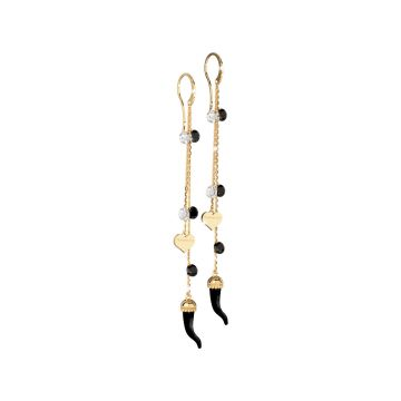 Lucciole Earring