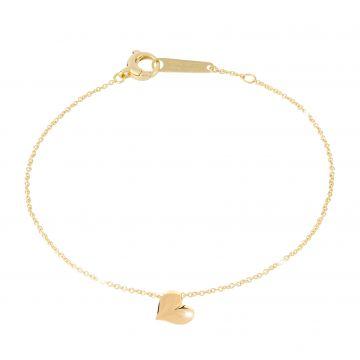 Heart - Love Bracelet