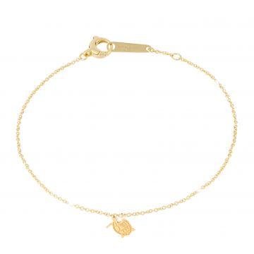 Turtle - Resilience Bracelet