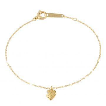 Strawberry - Passion Bracelet