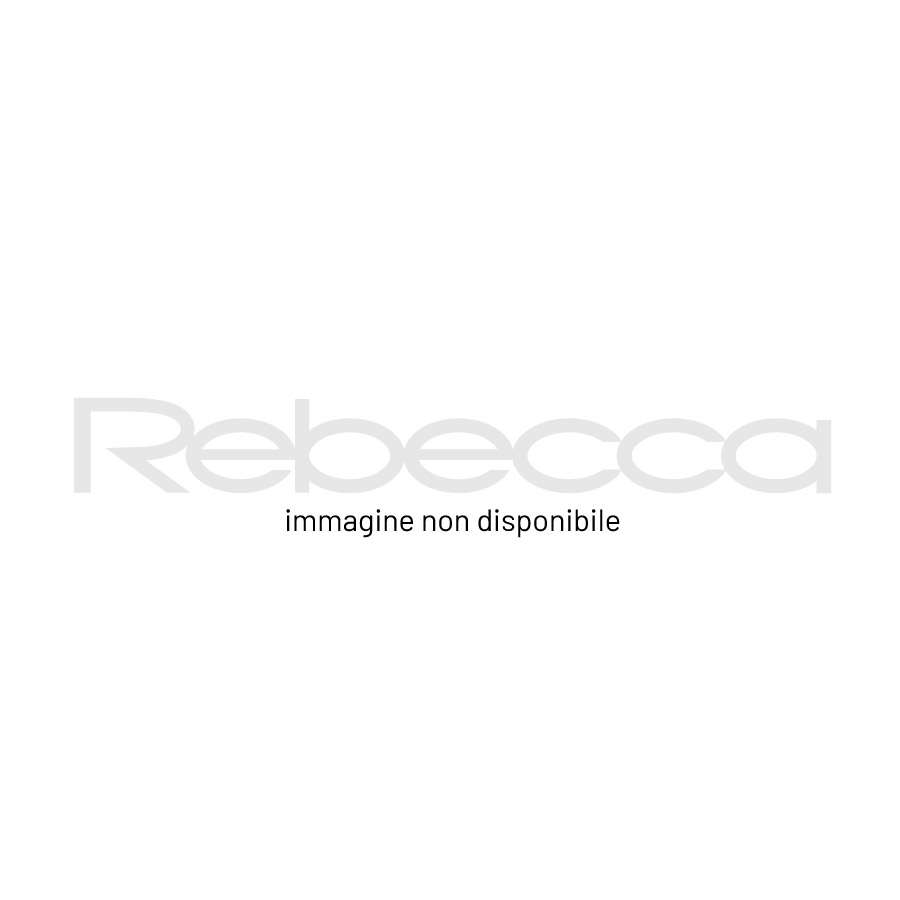 Hollywood pearl Necklace