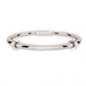 MyWorld Charms Bracelet