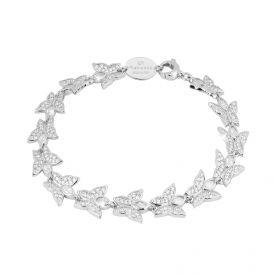 Diana Bracelet