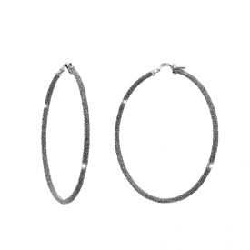 Jolie Earring
